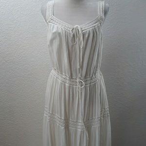 Dress, Dress Barn, size 14